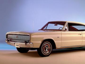 800x600 vintage cars dodge classic cars 1920x1080 wallpaper Wallpaper