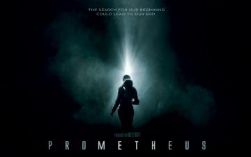 Prometheus 2012 Movie Wallpapers HD Wallpapers