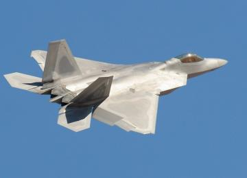 Wallpapers Hd F Fighter Jet 1024 X 768 80 Kb Jpeg HD Wallpapers