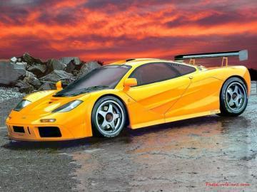 hd wallpaper fast car fast car hd wallpaper fast car hd wallpaper fast