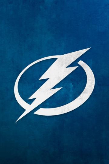 Tampa Bay Lightning iPhone Background NHL WALLPAPERS Pinterest