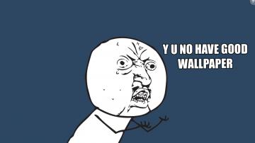 Humor Meme Wallpaper 1600x900 Humor Meme Wallbase