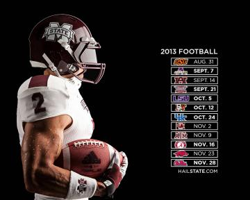 Ncaa Football Wallpapers Release date Specs Review Redesign and