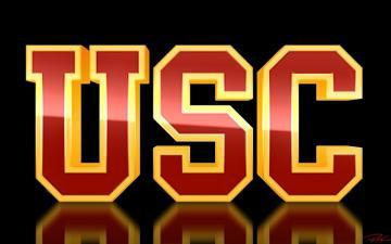 FOOTBALL NCAA USC TROJANS Sports Football HD Desktop Wallpaper