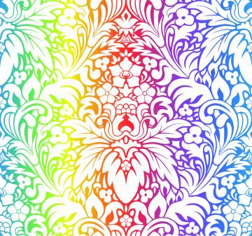 Cool background pattern vector Vector 4Vector