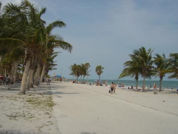 Description Florida Beach Wallpaper is a hi res Wallpaper for pc