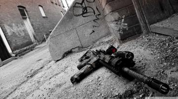 Wallpaper Sniper Rifle 2 Wallpaper 1080 HD Upload at December 30