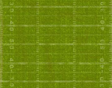 Football Backgrounds For PowerPoint   Sports PPT Templates