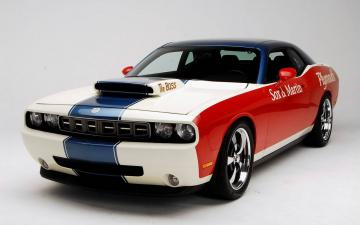 American cars muscle cars wallpaper HQ WALLPAPER   932