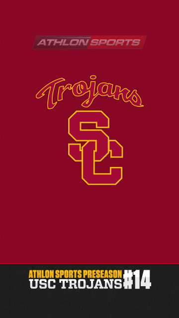 USC wallpaper for your mobile device Android iPhone Home and iPhone
