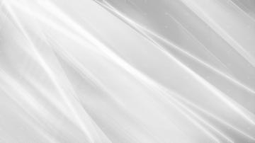 Attachment white abstract 75 wallpaper background hd