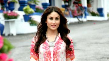 Kareena Kapoor Beautiful HD Wallpaper 2015
