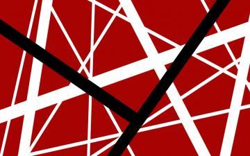b2e741c9c8c 900x506px Van Halen Stripes Wallpaper - WallpaperSafari