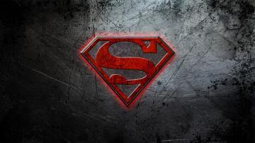Superman Computer Wallpapers Desktop Backgrounds 3840x2160 ID