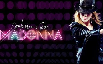 Madonna Achtergronden HD Wallpapers