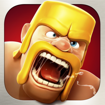 Related Wallpapers Baixar Clash Of Clans Para Pc Android Ipad Iphone