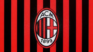Ac Milan Wallpaper Screensaver HD Wallpaper with 1600x900 Resolution