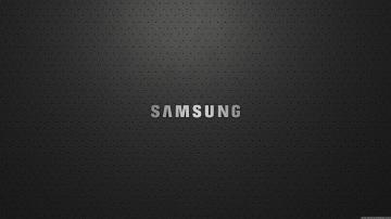Wallpapers Logo Samsung HD Logo Backgrounds Best Desktop