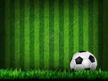 Soccer Field Backgrounds wallpaper Soccer Field Backgrounds hd