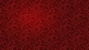 Red Patterns Wallpaper 1920x1080 Red Patterns
