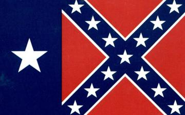 Texas Confederate Flag Wallpapers 2013 Wallpaper