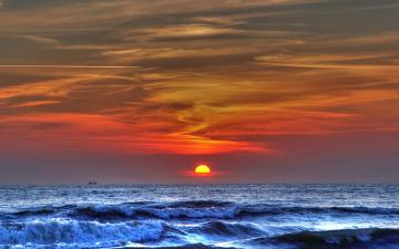 sunset wallpapersBeach Sunset Wallpapers Beach Sunset Desktop