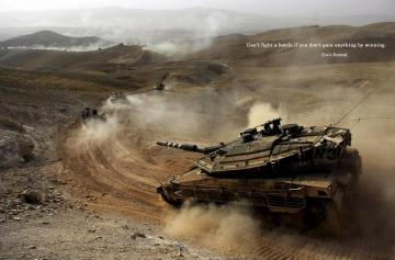 Army Tank Wallpapers In HD For Download