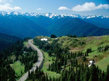 Tag Olympic National Park Wallpapers Backgrounds PhotosImages and