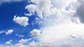 wallpaper background cloud earth 1920x1080