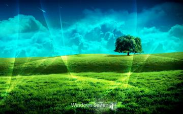 wallpapers for DesktopLot Of design Desktop Wallpapers Download