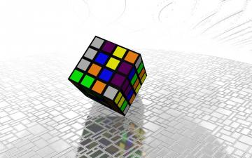 3d Rubiks Cube Wallpaper Related Post Quot Rubiks Cube 3d