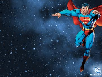Superman images Superman HD wallpaper and background photos 2770522