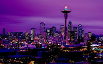 Full HD Wallpapers Night City Lights Wallpapers Pack 3 24