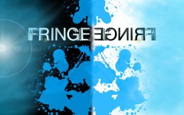 Fringe Wallpapers