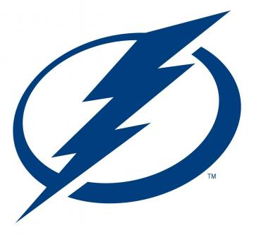 Tampa Bay Lightning Logo tampa bay lightning logo wallpaper Logo