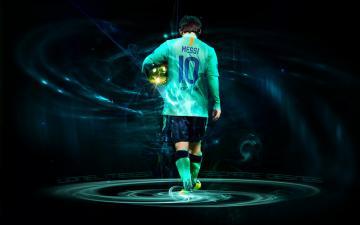 All Soccer Stars