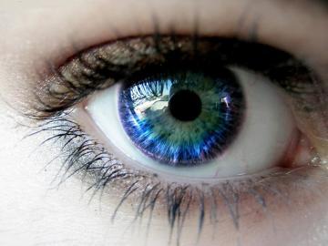 beautiful eyes beautiful eyes beautiful eyes