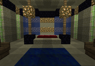 300x208 minecraft wallpapers mine craftbedroom minecraft images