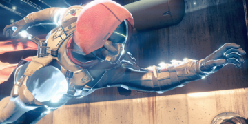 Destiny Hunter Bladedancer Builds Guide Pvp And Pve Segmentnext