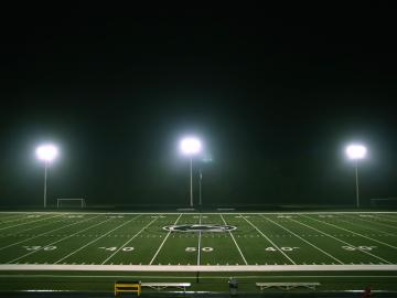 Football Field wallpaper Football Field hd wallpaper background