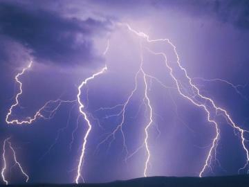 The best top desktop lightning wallpapers lightning wallpaper 5jpg
