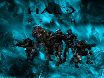 for you halo reach wallpapers 648 epic halo reach wallpapers