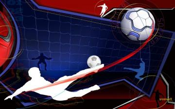 YouWall   Soccer Wallpaper   wallpaperwallpapersfree wallpaperphoto