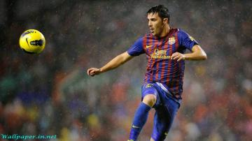 Top 10 Legend Football Players Wallpapers In The World 2014