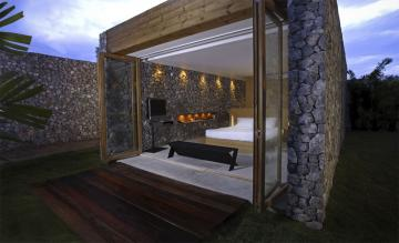 minecraft bedroom 300x183 minecraft wallpapers minecraft bedroom