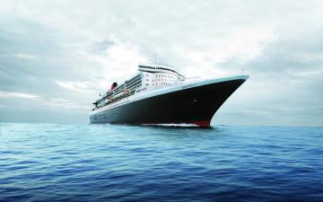 Cruise Ship HD Wallpapers Cruise Ship HD Wallpapers Check out the