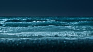 Ocean Desktop Backgrounds Wallpapers9
