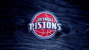 detroit pistons Computer Wallpapers Desktop Backgrounds 2593x1458