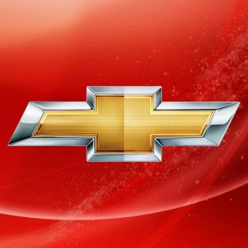 Chevrolet Logo iPad Wallpaper and iPad 2 Wallpaper GoiPadWallpapers