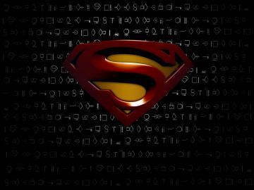 Download Superman wallpaper Superman 1